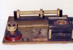 Hughes original prototype