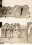 6. Hughes Magnetic Balance, Science Museum